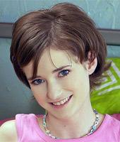 Amy Shine