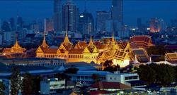 Bangkok, Thailand wiki, Bangkok, Thailand history, Bangkok, Thailand news
