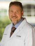 Dr. Brian Williams, MD