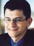 John J. Papadakis