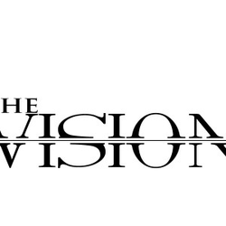 The Vision wiki, The Vision review, The Vision history, The Vision news