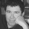 Tom Clavin wiki, Tom Clavin bio, Tom Clavin news