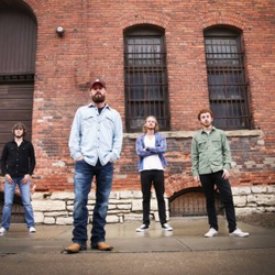 Dylan Bloom Band wiki, Dylan Bloom Band review, Dylan Bloom Band history, Dylan Bloom Band news