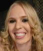 Sarah Jane Ceylon wiki, Sarah Jane Ceylon bio, Sarah Jane Ceylon news