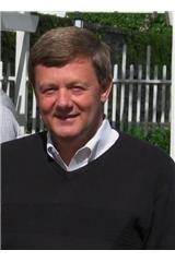 Dennis Smaagaard