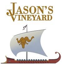 Seghesio Family Vineyards Barbera 2012
