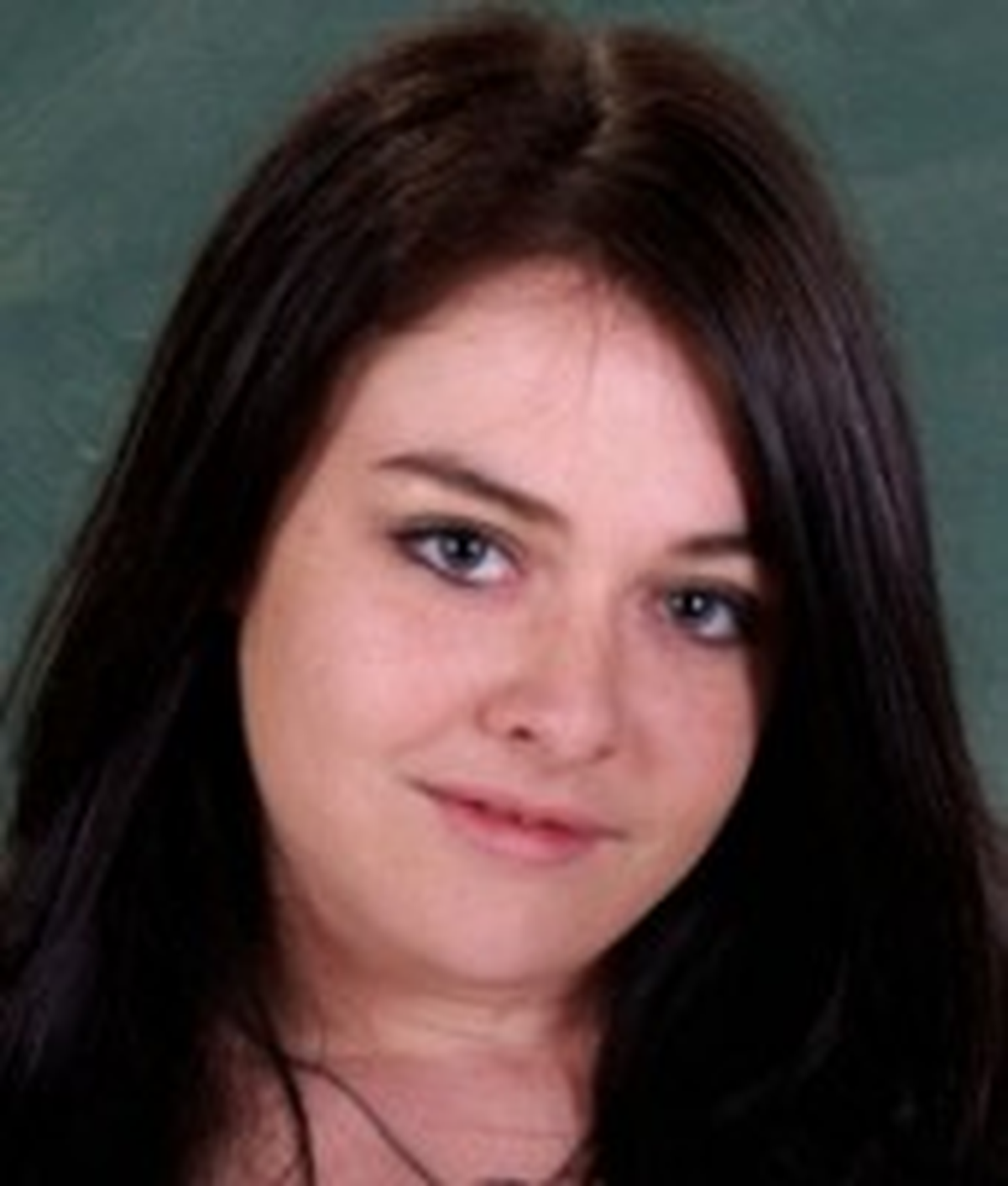 Lindsay Hohan wiki, Lindsay Hohan bio, Lindsay Hohan news