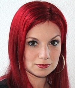 Hera Delgado wiki, Hera Delgado bio, Hera Delgado news