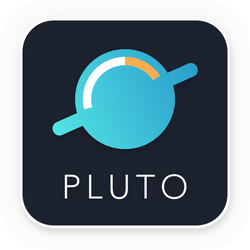 Pluto Money wiki, Pluto Money review, Pluto Money news