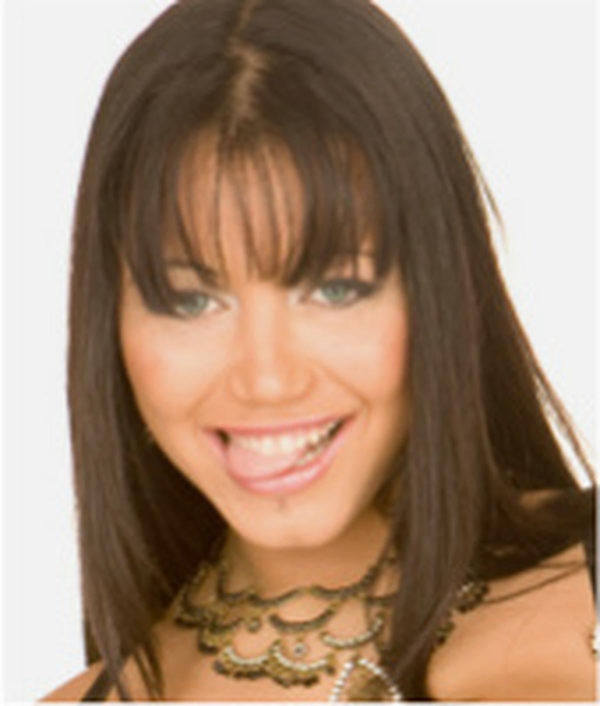 Leticia Clioker