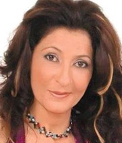 Marcia Ferro wiki, Marcia Ferro bio, Marcia Ferro news