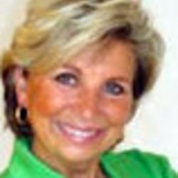 Susan Sweeney wiki, Susan Sweeney bio, Susan Sweeney news
