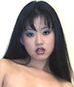 Kamiko Taka wiki, Kamiko Taka bio, Kamiko Taka news