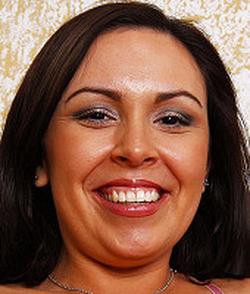 Mariah Cherry wiki, Mariah Cherry bio, Mariah Cherry news