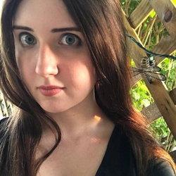 Katie McHugh wiki, Katie McHugh bio, Katie McHugh news