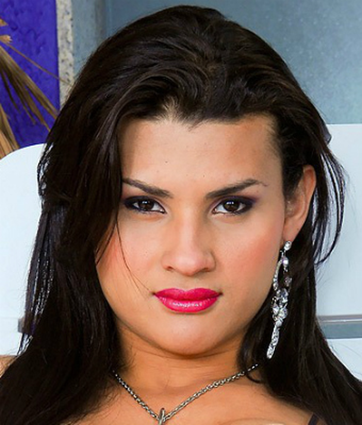 Alinne Garcia wiki, Alinne Garcia bio, Alinne Garcia news