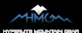 Hyperlite Mountain Gear