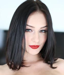Amanda Lanes wiki, Amanda Lanes bio, Amanda Lanes news