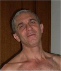 Roy Parsifal wiki, Roy Parsifal bio, Roy Parsifal news