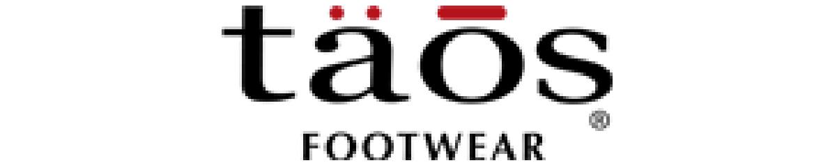taos Footwear wiki, taos Footwear review, taos Footwear history, taos Footwear news