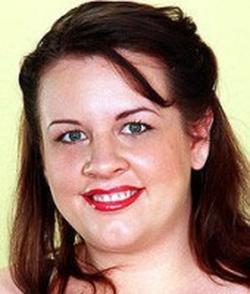 Paige Plenty wiki, Paige Plenty bio, Paige Plenty news