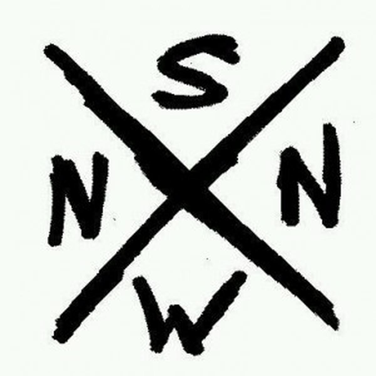 Next Stop Nowhere wiki, Next Stop Nowhere review, Next Stop Nowhere history, Next Stop Nowhere news