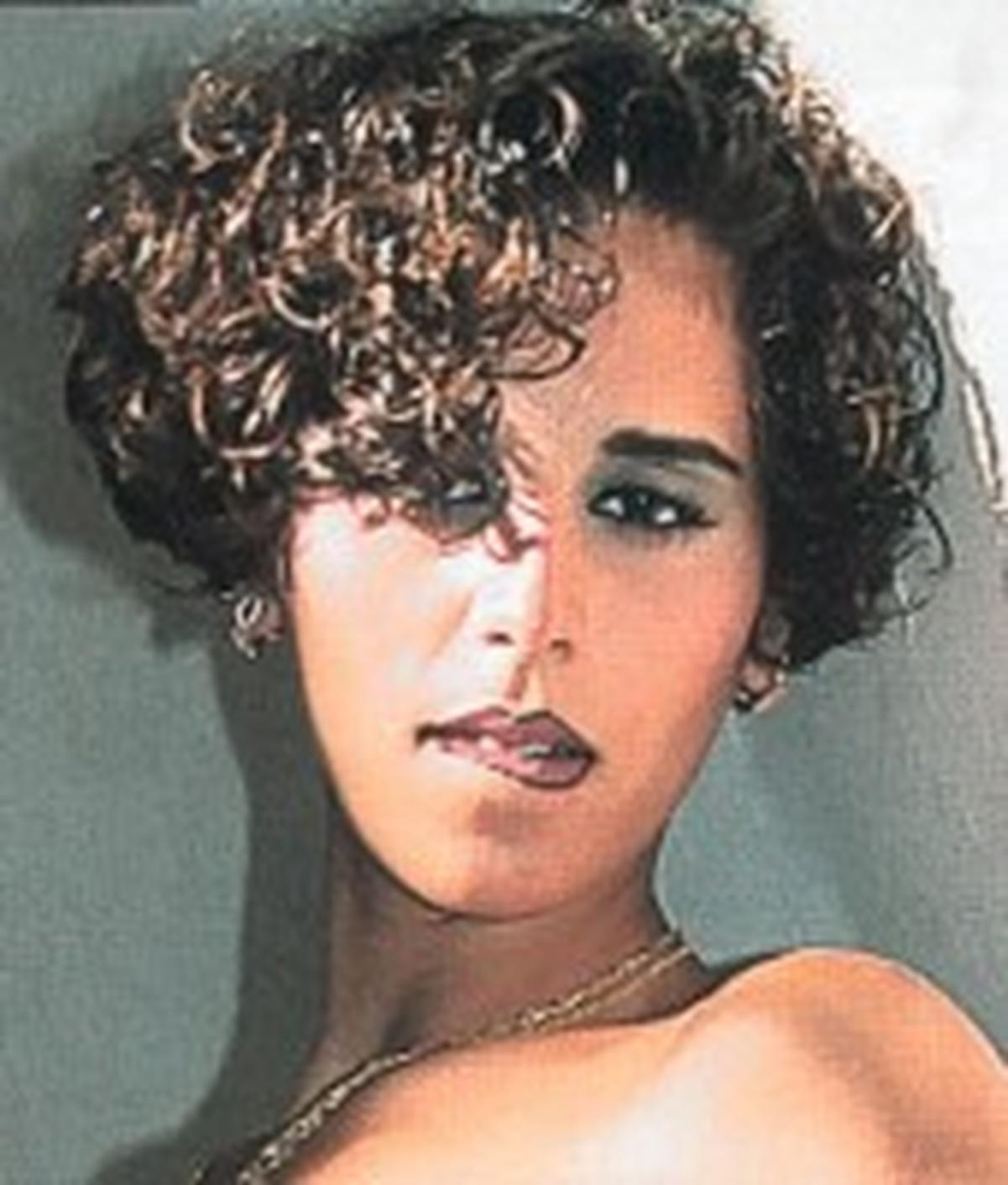 Judith Barcelona