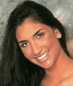 Yasmine Fitzgerald   Wiki   Everipedia