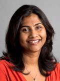Dr. Jayasree Nair, MD