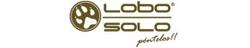 Lobo Solo wiki, Lobo Solo review, Lobo Solo history, Lobo Solo news