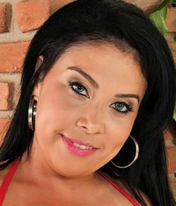 Soraya Carioca wiki, Soraya Carioca bio, Soraya Carioca news
