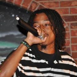 Lil Droppa wiki, Lil Droppa review, Lil Droppa history, Lil Droppa news
