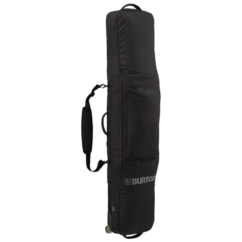 Burton Wheelie Gig 166cm Snowboard Bag 2017