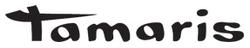 Tamaris wiki, Tamaris review, Tamaris history, Tamaris news
