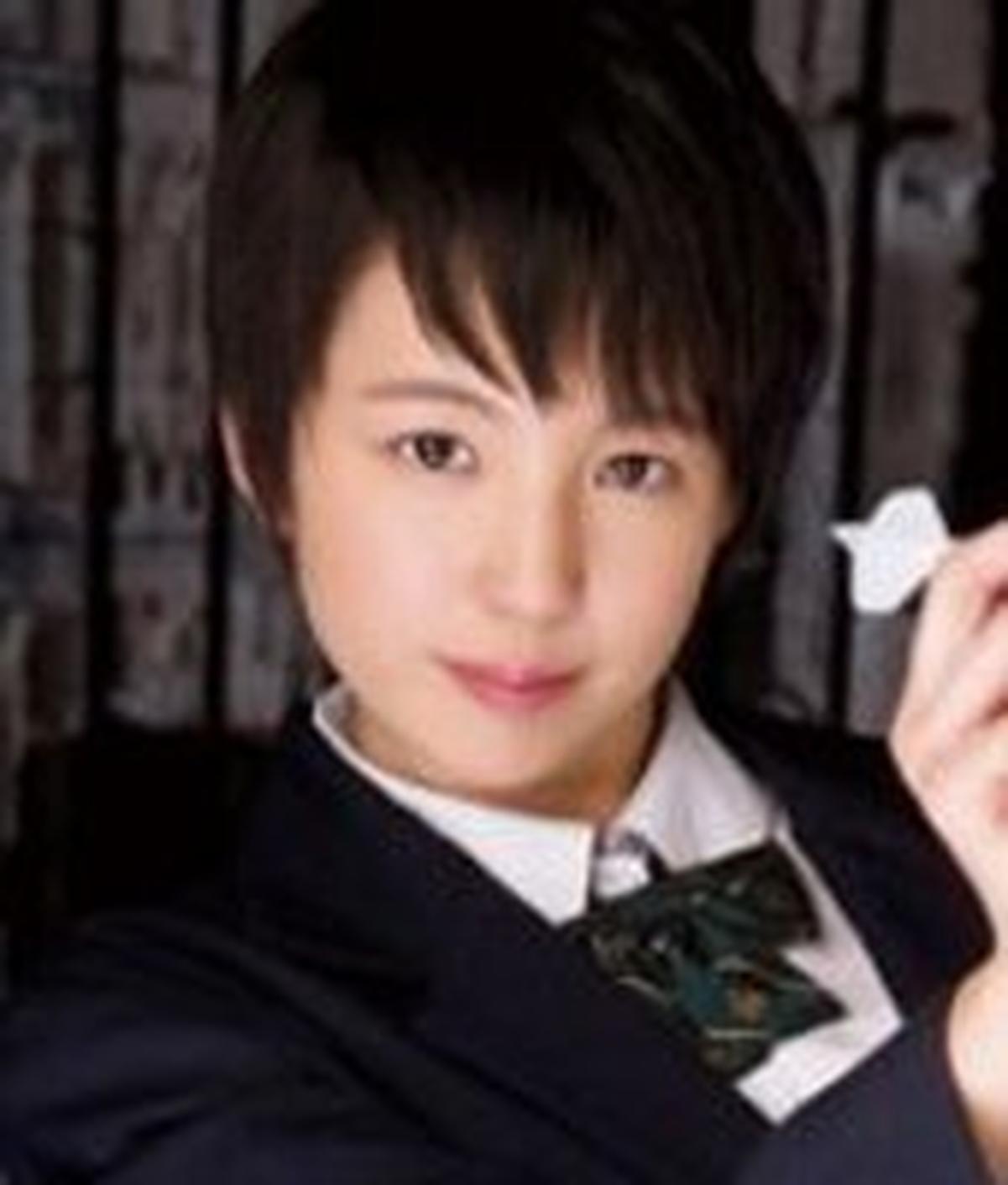 Sakura Aida wiki, Sakura Aida bio, Sakura Aida news