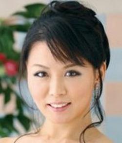 Miki Sato wiki, Miki Sato bio, Miki Sato news