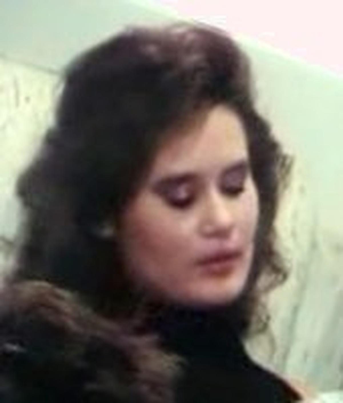 Sofia Randovic