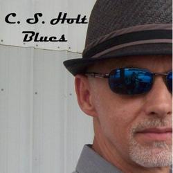 C. S. Holt wiki, C. S. Holt review, C. S. Holt history, C. S. Holt news