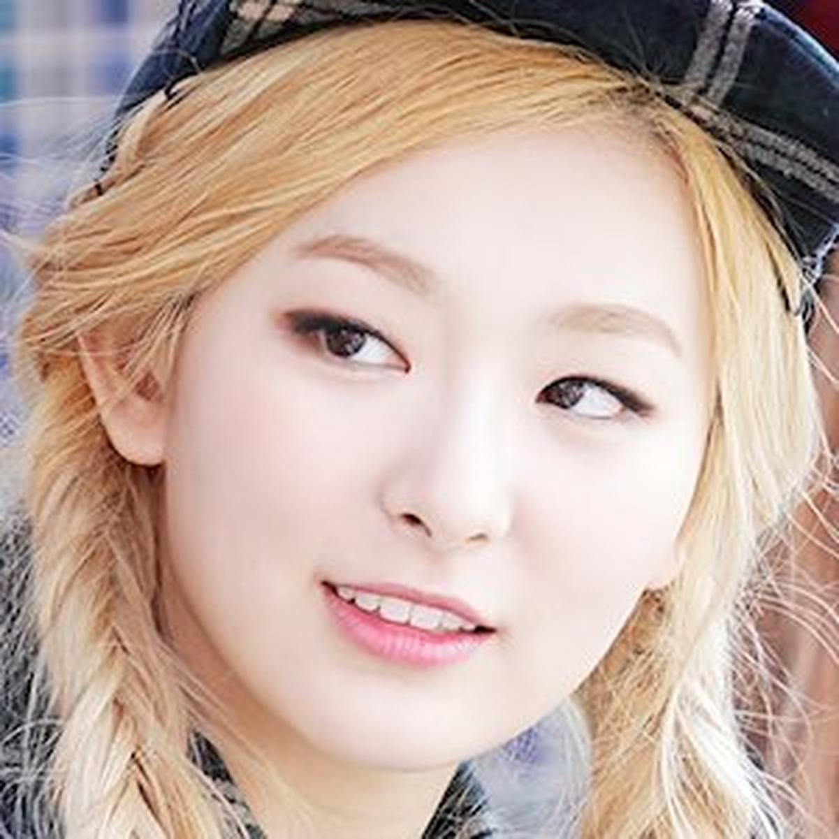 Seulgi wiki, Seulgi bio, Seulgi news