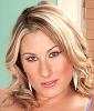 Sarah Satori wiki, Sarah Satori bio, Sarah Satori news