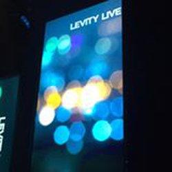 Levity Live wiki, Levity Live review, Levity Live history, Levity Live news