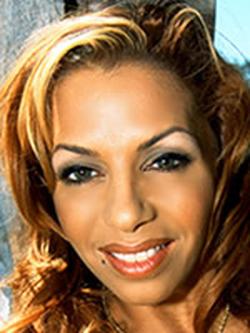 Mercedes Ashley Wiki & Bio - Pornographic Actress