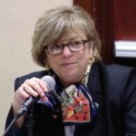Salli Swartz