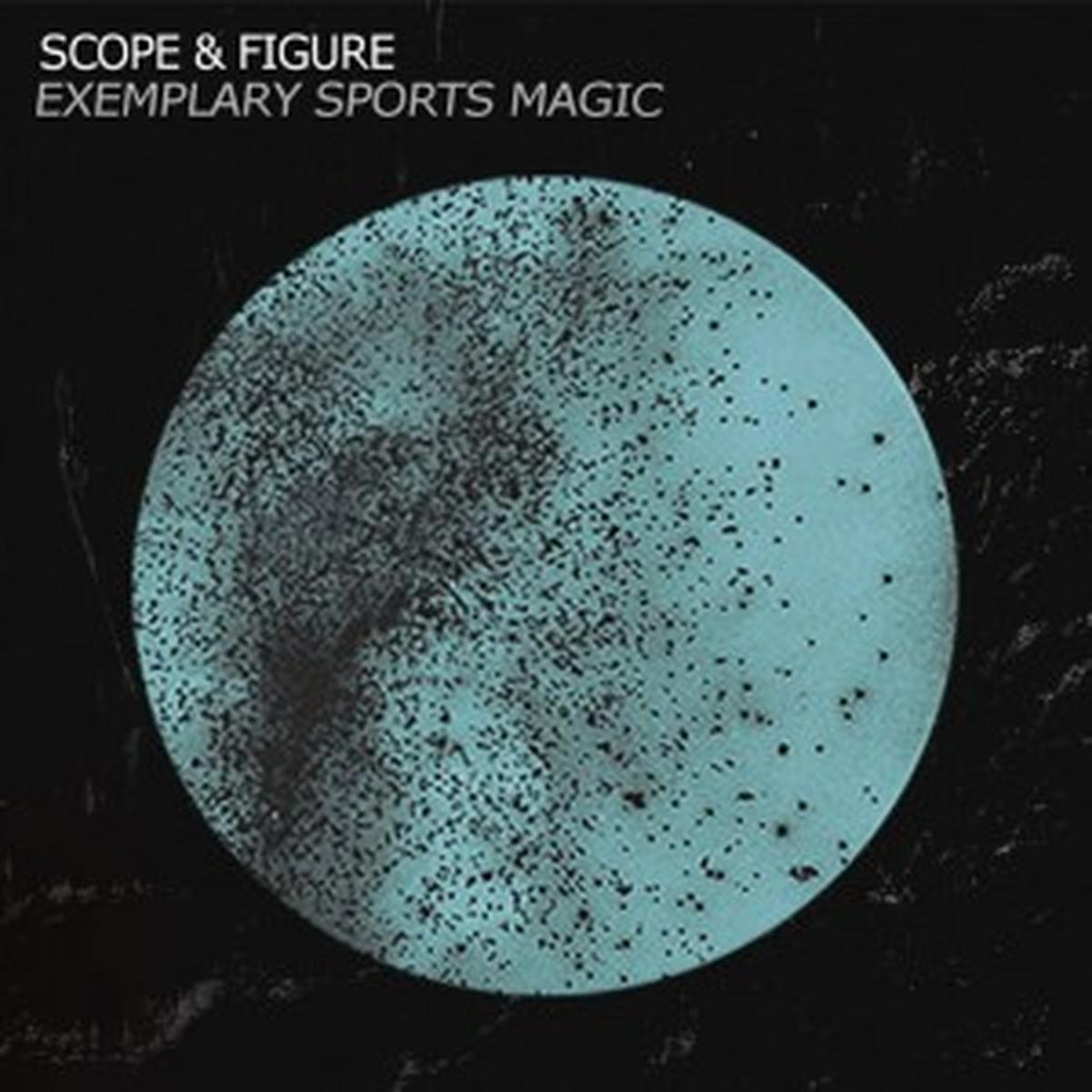 Scope & Figure