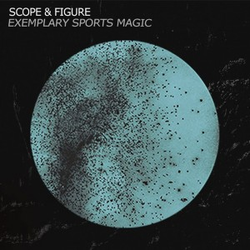 Scope & Figure wiki, Scope & Figure review, Scope & Figure history, Scope & Figure news