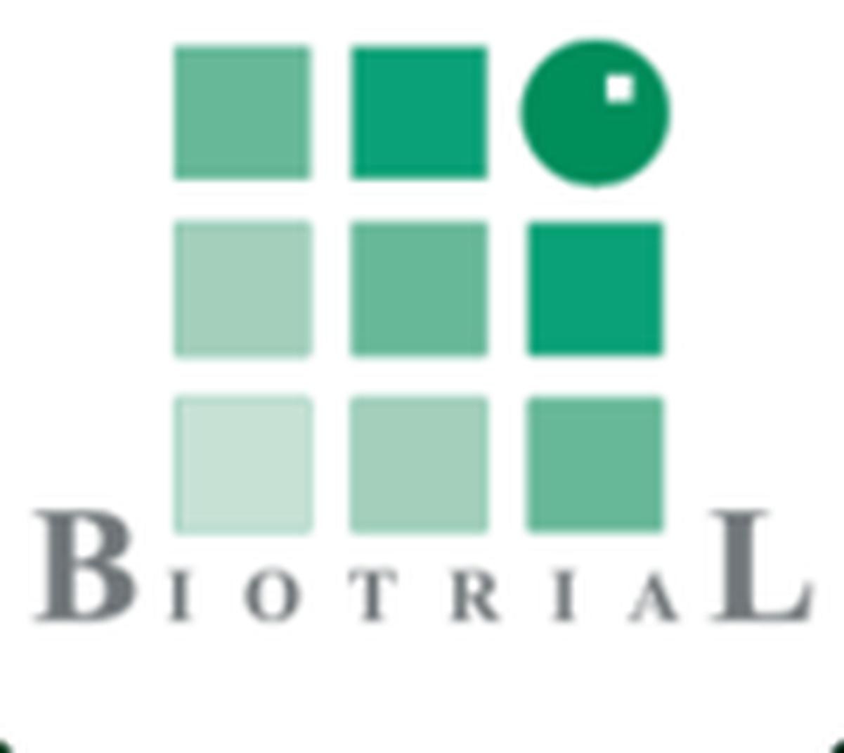 Biotrial | Wiki & Review | Everipedia