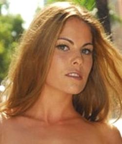 Heather Silk wiki, Heather Silk bio, Heather Silk news