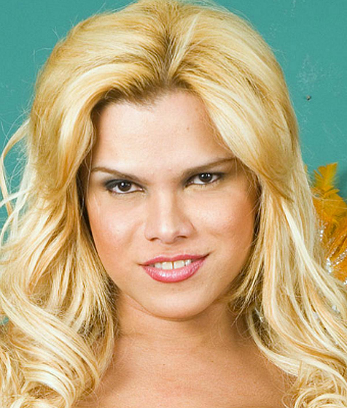 Hilda Brasil wiki, Hilda Brasil bio, Hilda Brasil news