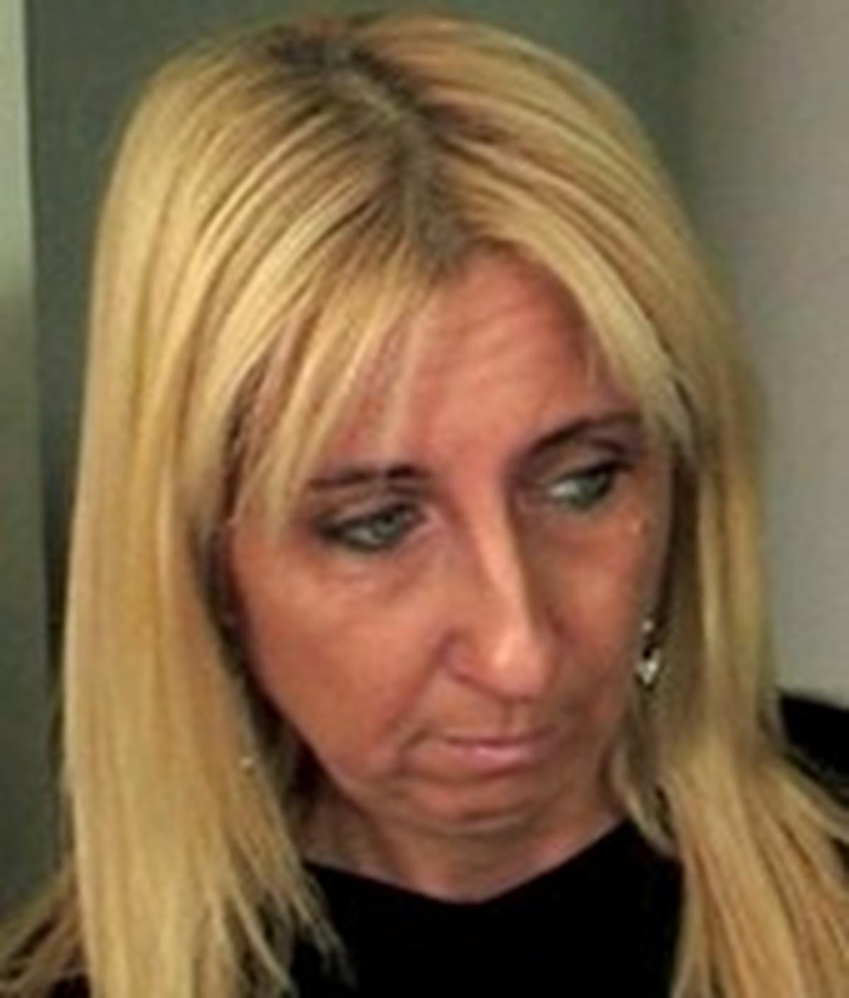 Monica Boldi