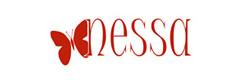 Nessa (Lingerie)